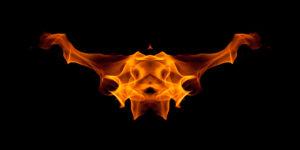 Les Pyrophores - © Hervé CLAVREUL